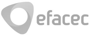 Efacec.png