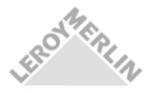 Leroy Merlin.png