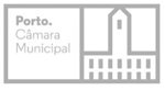 Porto Camara Municipal.png
