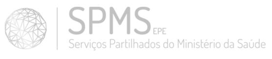 SPMS.png
