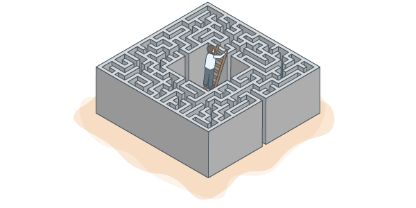 Problem-Solving_Illustration Problems vs Incidents