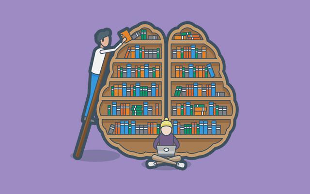 Resource Graphic - Pourquoi modéliser les procédures métiers dans son entreprise
