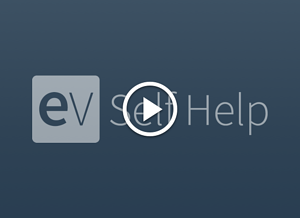 Resource-EV Self Help Demo