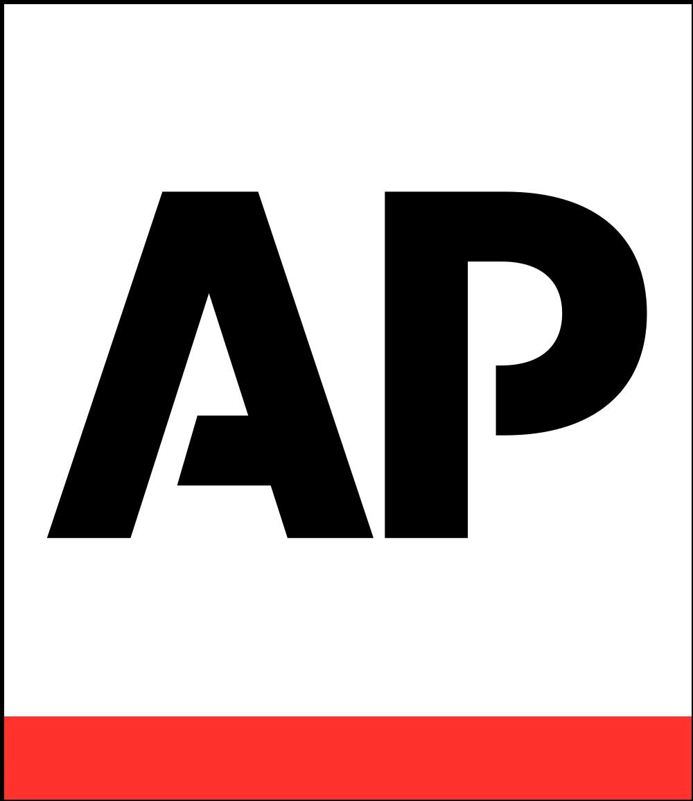 Associated-Press-logo