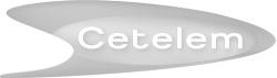 Cetelem.png