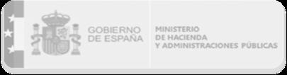 Gobierno de España.png