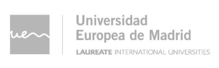 Universidad de Madrid.png