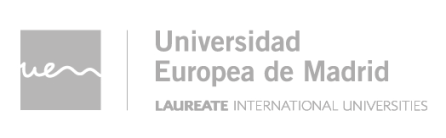 Universidad de Madrid.png