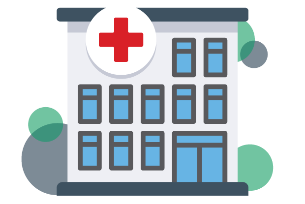 itsm-for-healthcare-industry