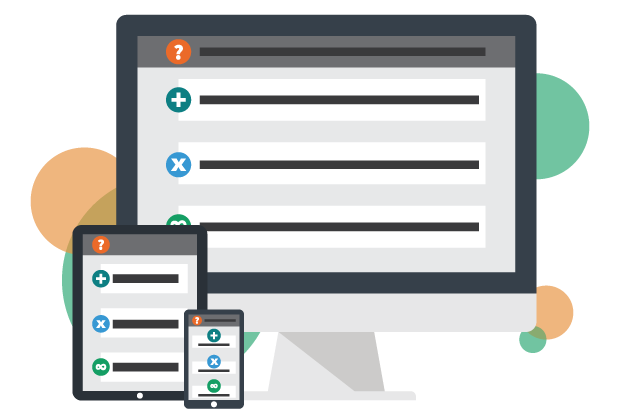easyvista-self-service-portal