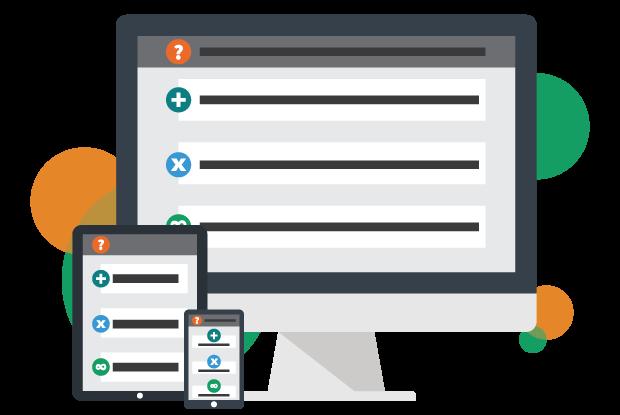 easyvista-service-apps-technology