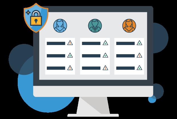 easyvista-service-manager-it-healthcare-compliance