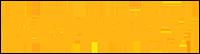 Somfy_logo