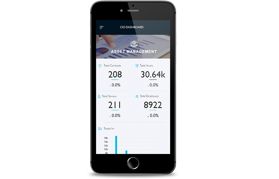 mobile-dashboard.png