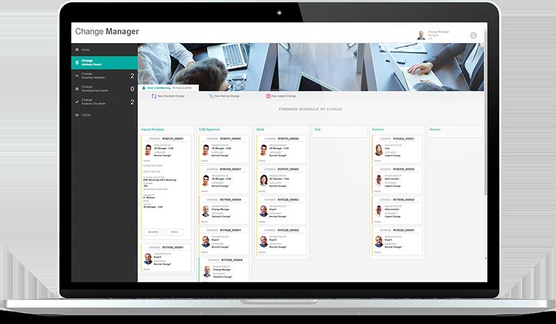 deliver-role-based-apps
