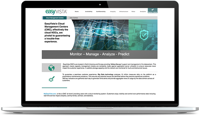 easyvista-proven-expertise-and-success
