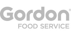 Gordon Food Service.png