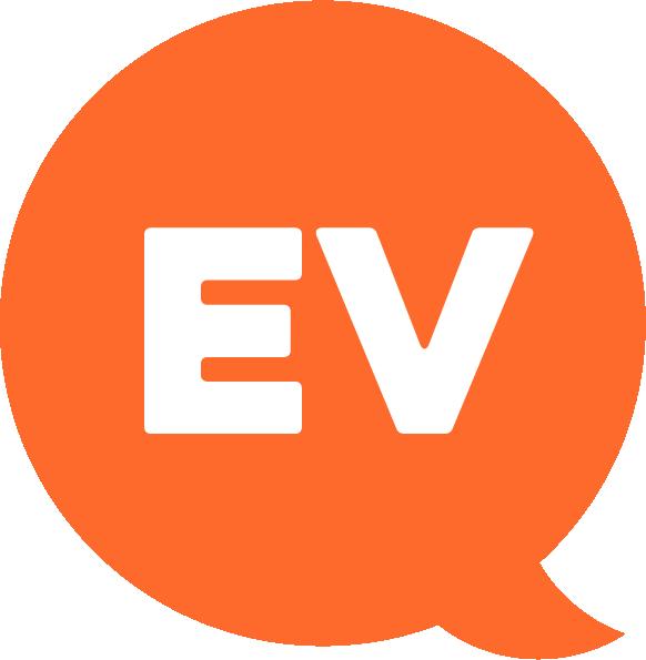 EV - Icon@4x