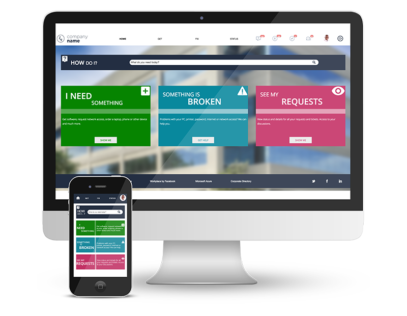 ensure-responsive-design-for-all-devices