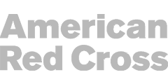 american-red-cross-gray.png
