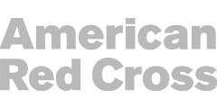 american-red-cross-gray.png