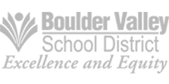 boulder-valley-school-district.png