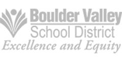 boulder-valley-school-district.png