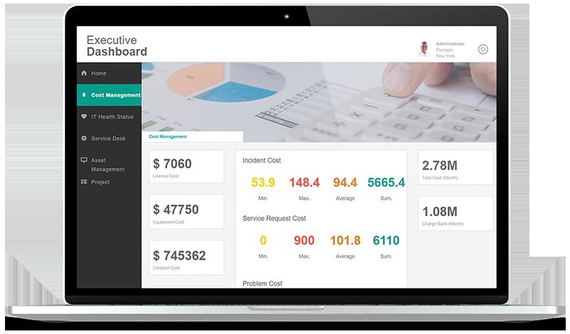 it-financial-management.png