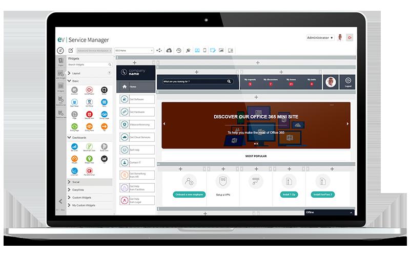 IT-portals-and-apps.png