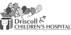 driscoll-gray.png