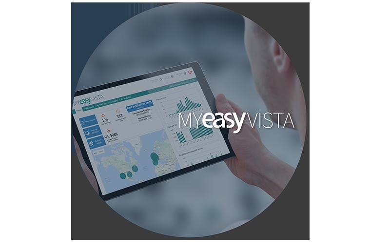 easyvista-saas-portal.png
