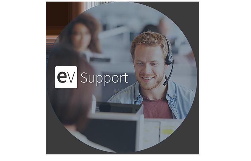 ev-support.png