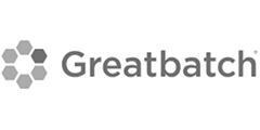 greatbatch.png