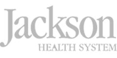 jackson-health.png