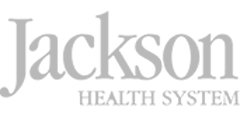 jackson health-gray.png