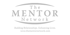 mentor network-gray.png