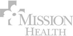 mission health-gray.png