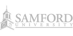 samford-gray.png