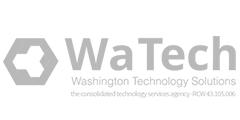 wa tech-gray.png