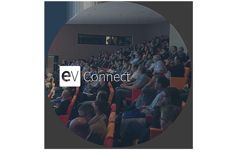 easyvista-community.png