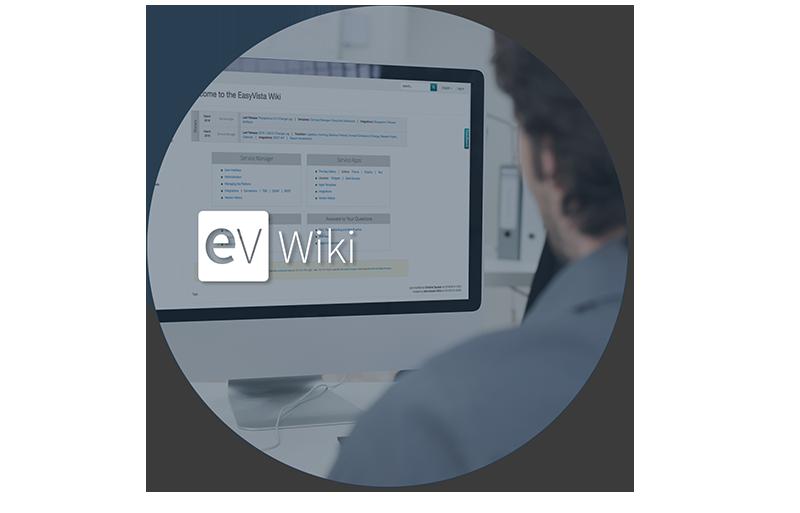 easyvista-wiki.png