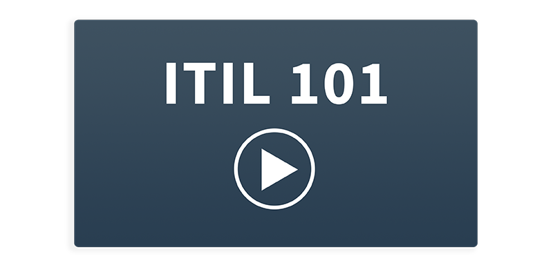 itil-staff-training