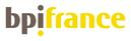 logo_bpi france