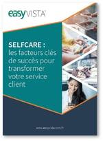 selfcare-WP