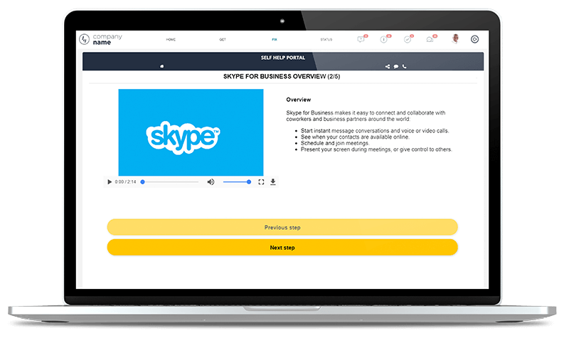 EV Self Help_Skype Flow-optimized