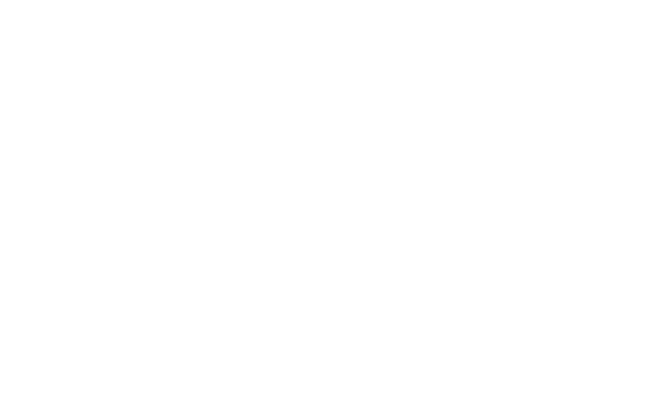 Humans4Help-LogoWhite