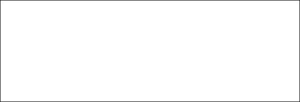 uipath-vector-logo_White
